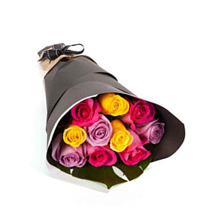 Festivity: Flower Delivery in Adelaide
