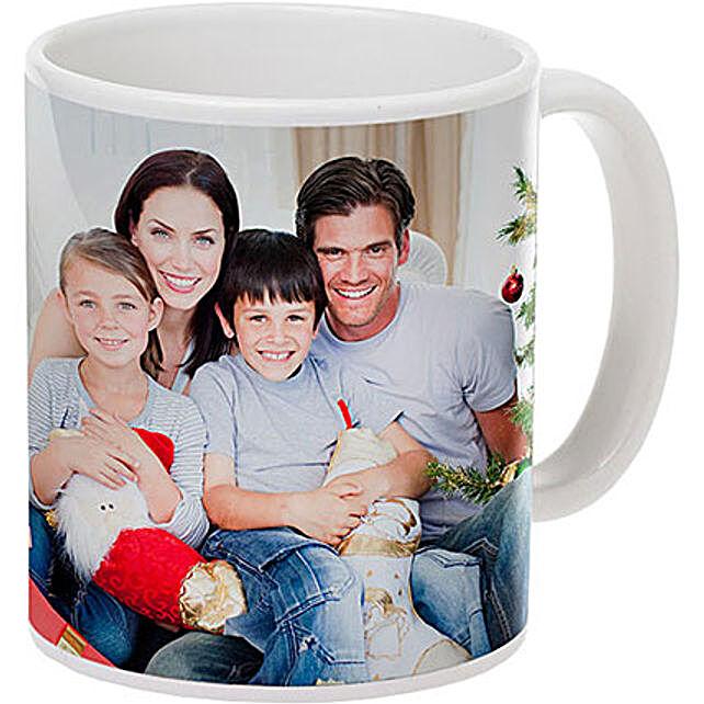 Personalized Mug: Personalised Gifts to Australia