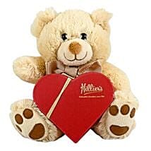 Send Gifts To Australia Online Gift Delivery Australia Ferns N