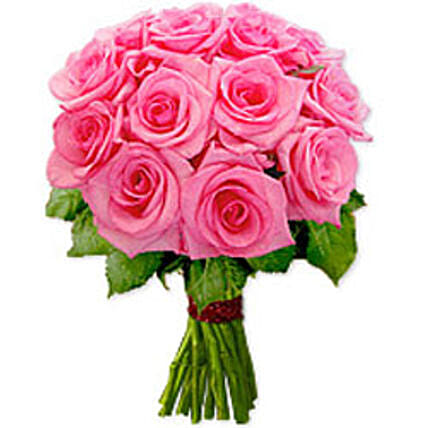 Rembrandts Charm BHRN: Send Valentines Day Roses to Bahrain