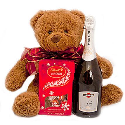 Signs of Affection: New Arrival Gifts Canada