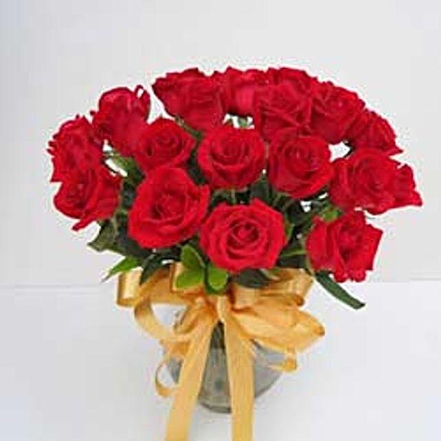 Enjoy the love CIN: Send Flowers to China