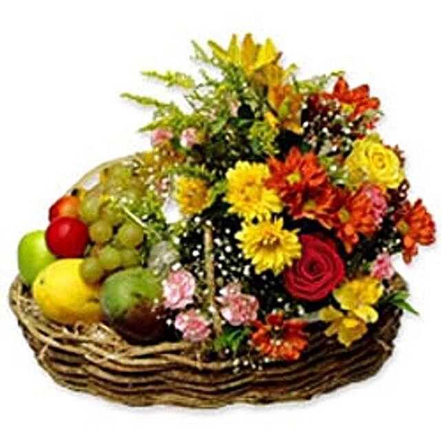 Naturezas Melhor jor: Send Gifts to Jordan