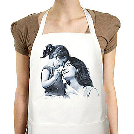 Apron The Moms Way: Aprons