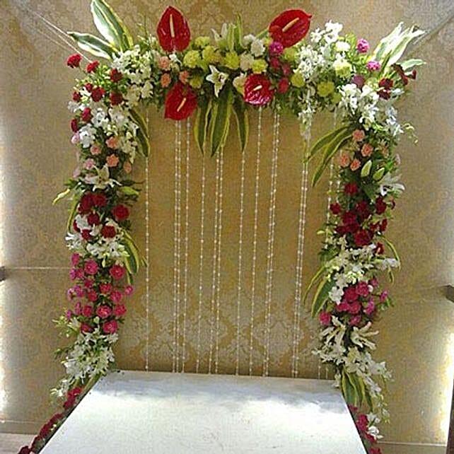 Home Decoration In Diwali   Buy Send Diwali Decoratives Diwali Home Decoration Gift Ideas