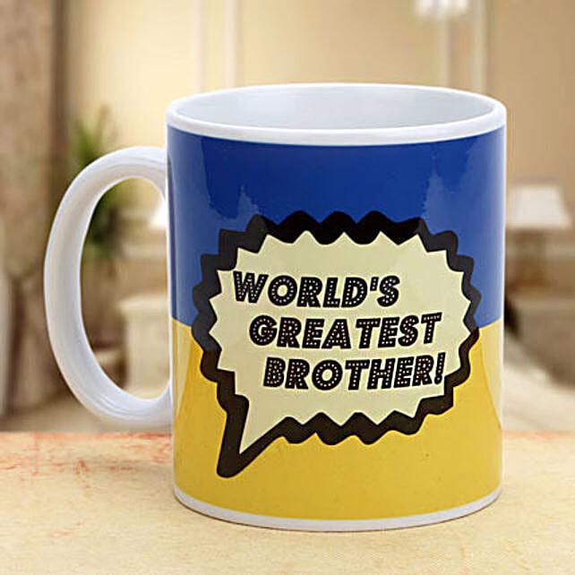 Expressive Loves: Coffee Mugs