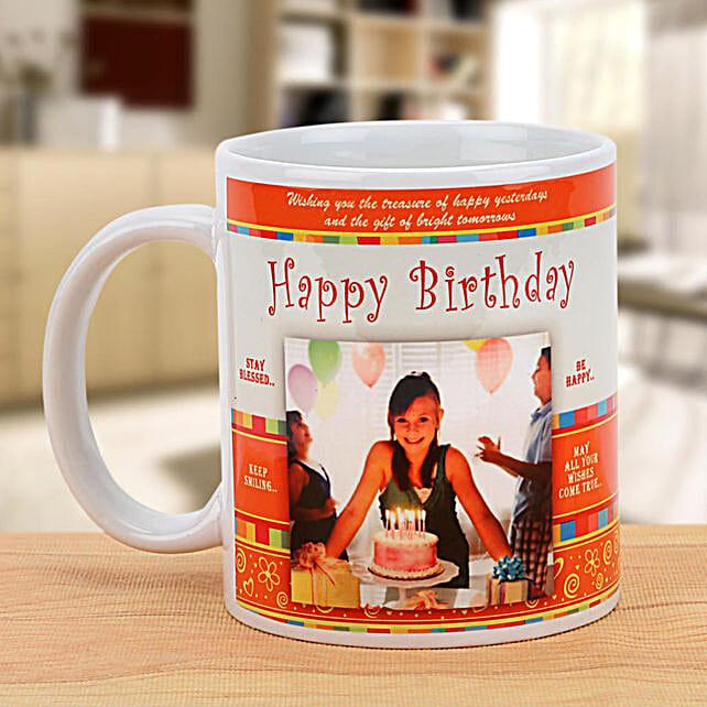 57229e9399561 Happy Birthday Celebration Mug