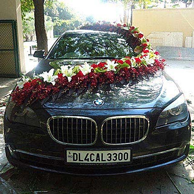 Send Car Decoration Items Buy Car Decoration Items Online