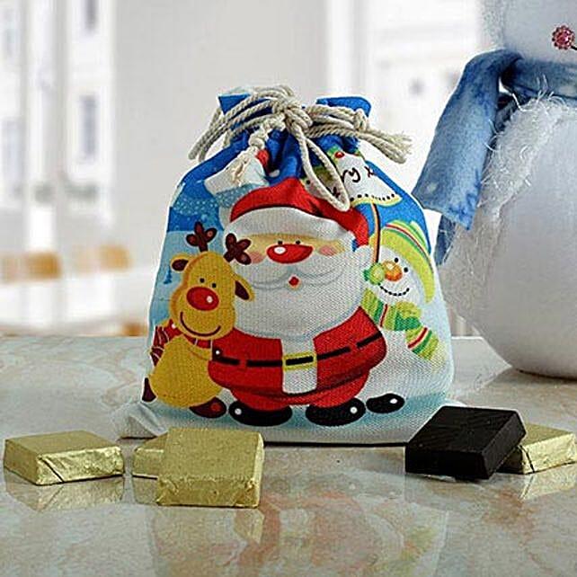Adorable Christmas Gift Set: Christmas Gifts For Girlfriend