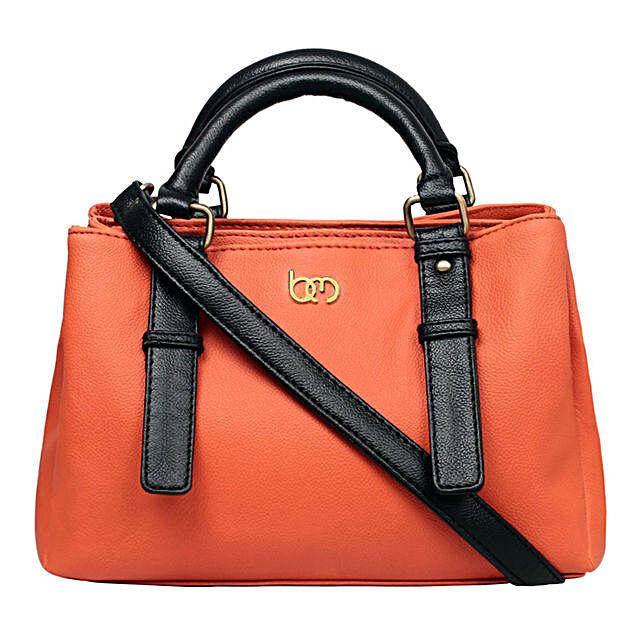 Bagsy Malone Canta Corde Handbag: Handbags and Wallets