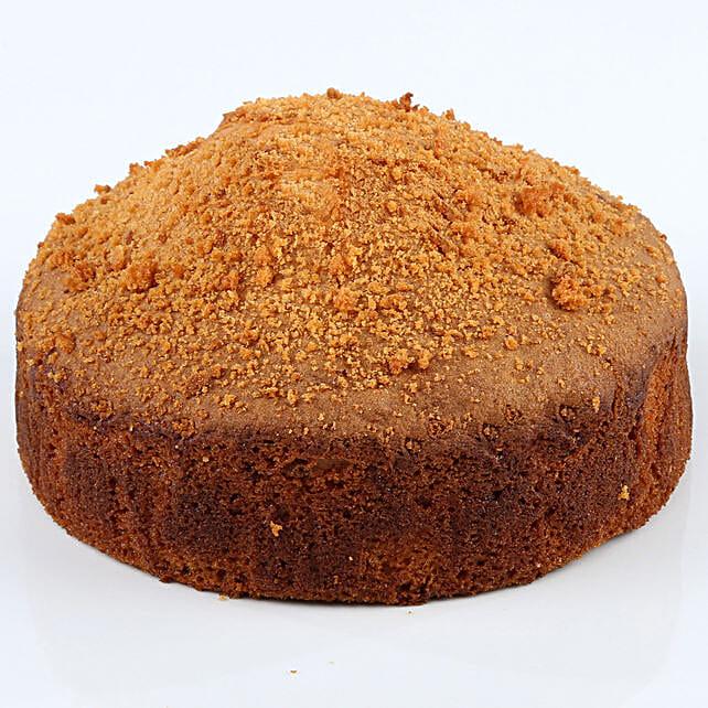 Mawa Dry Cake- 500 gms: Buy Dry Cakes