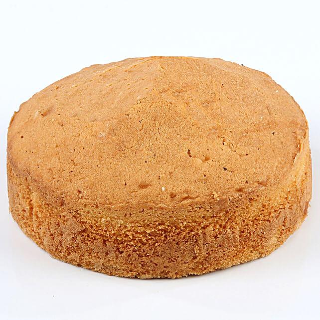 English Breakfast Dry Cake- 500 gms: Buy Dry Cakes
