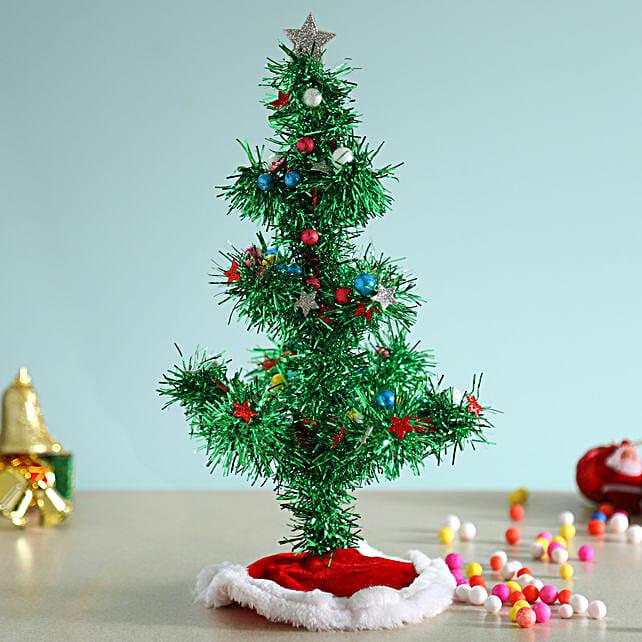 Christmas Tree Decor Kit- Big: Christmas All Gifts