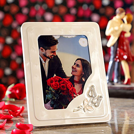 Exquisite Photo Frame: Personalised Photo Frames