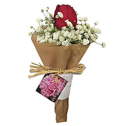 On A Rosy Note: Send Romantic Gifts to Malaysia