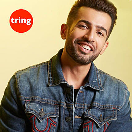 Personalised Recorded Video Message Jay Bhanushali: Mother's Day Gifts to New Zealand