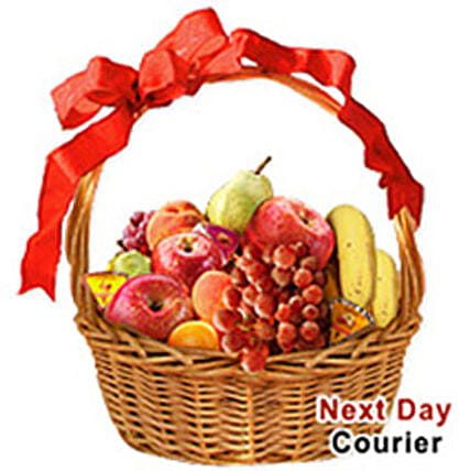 Fruit Fantasy oma: Send Mothers Day Flowers to Oman
