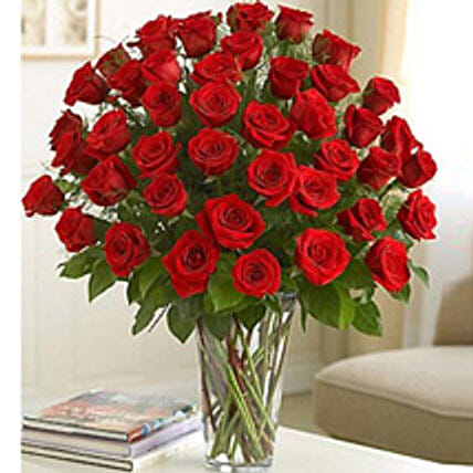 Ultimate Bouquet: Send Mothers Day Flowers to Philippines