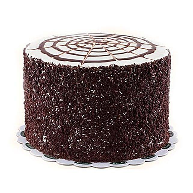 Black Velvet Cake: Send Christmas Gifts to Philippines