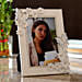 Beautiful Personalised Photo Frame
