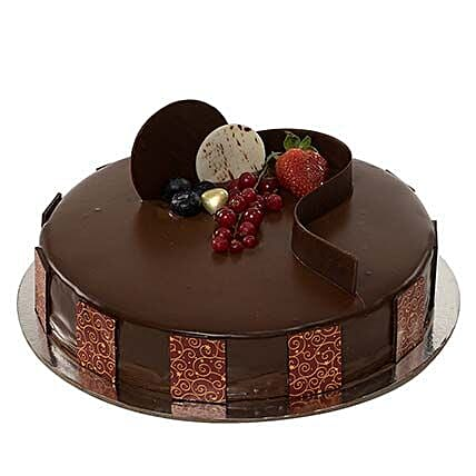 Chocolate Truffle: Gifts Offers - Saudi-Arabia
