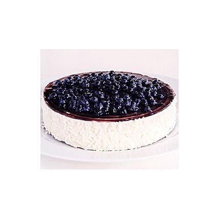 Blueberry Cheesecake: Ramadan Gift Delivery in Thailand