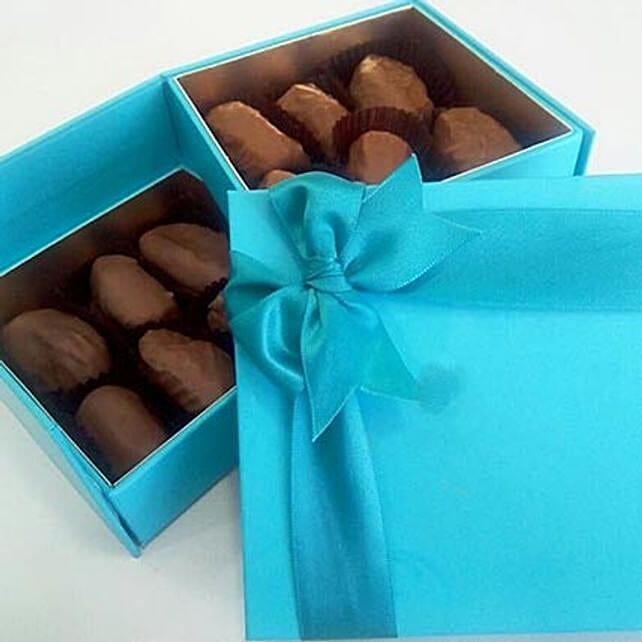 Uae Chocolates Online Chocolate Shop Dubai Abu Dhabi Ferns N Petals