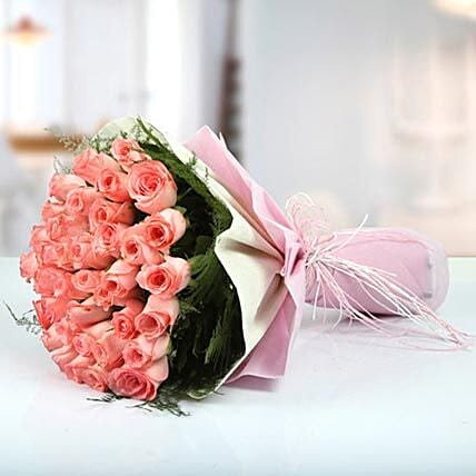 Bunch of Affection: Miss You Flowers in UAE