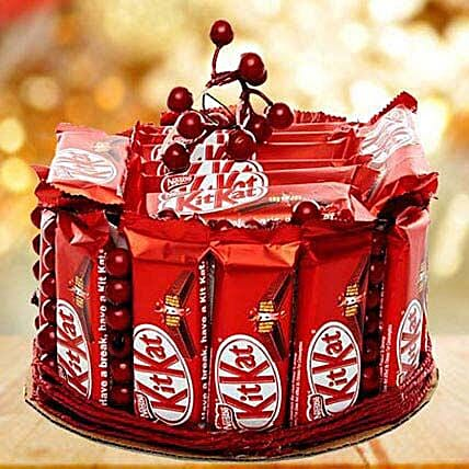 Choco Affair: Same Day Gift Delivery in UAE