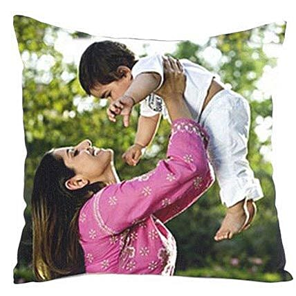 Mom Special Cushion: Gifts Under 1999 - UAE