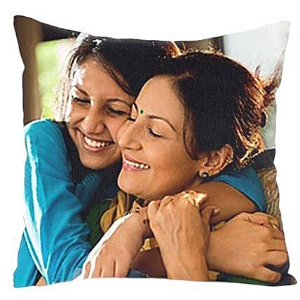 Personal Ecstatic Cushion: Personalised Gifts to UAE