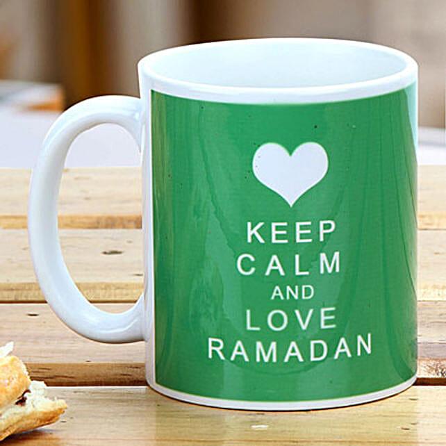 Prosperity N Happiness: Send Ramadan Gifts to Umm Al Quwain