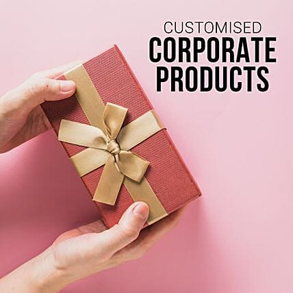 Corporate Product: New Arrival Gifts UK