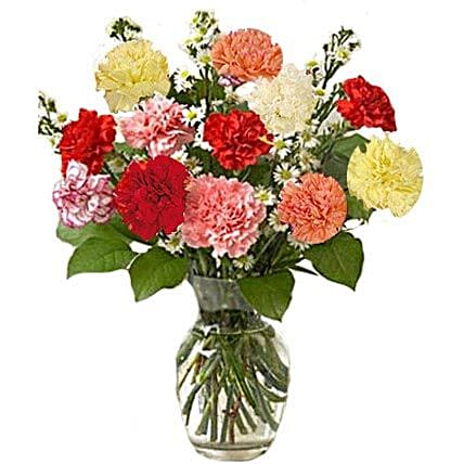 Simply Elegant: Send Flowers to USA