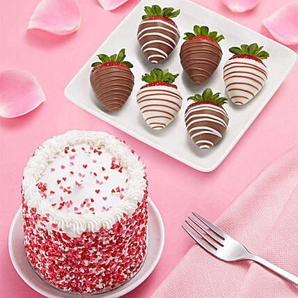 Delicious Sweet Combo: Best Selling Gifts in USA