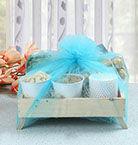 Diwali gift-hampers