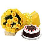 flowers-n-cakes