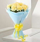 Teachers Day Flowers Online