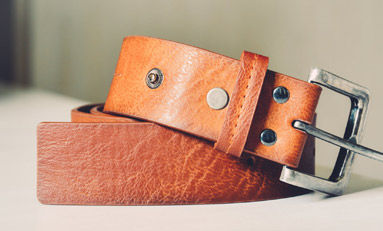 Leather Gifts