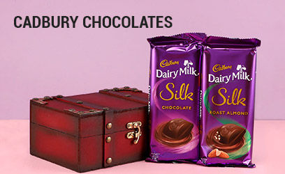 Cadbury-Chocolates.jpg