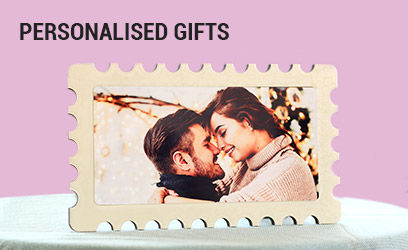 Personalised-Gifts.jpg