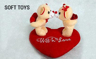 Soft-Toys.jpg