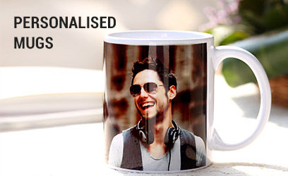 personalised-mugs-desk-17-feb-2019.jpg