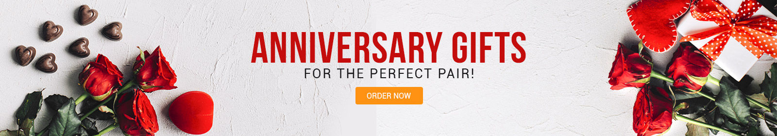 Anniversary Gifts Online