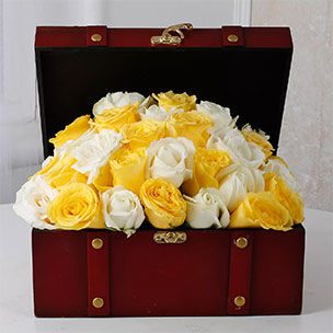 Valentine's day Premium Gifts