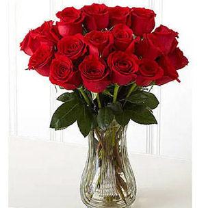 Send Birthday Flower Bouquets to Philippines