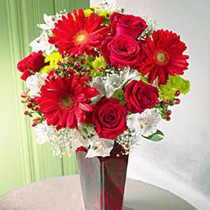 Flowers Bouquets Delivery in Philippines