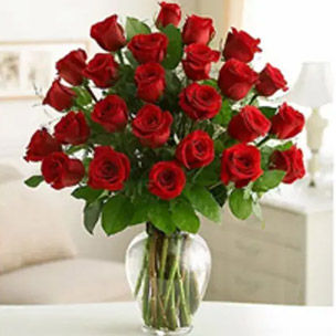 Roses Delivery in Philippines