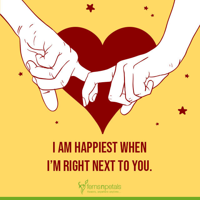 Happy Marriage Anniversary Quotes Hindi: 30+ Happy Anniversary Wishes, Quotes N Messages
