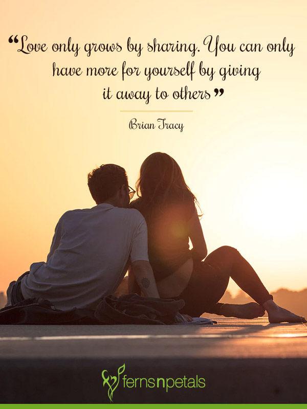 famous motivational quotes images